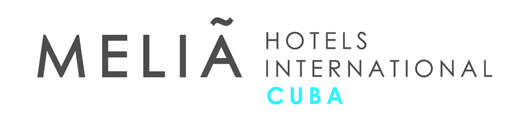Meliá Hotels International - Cuba