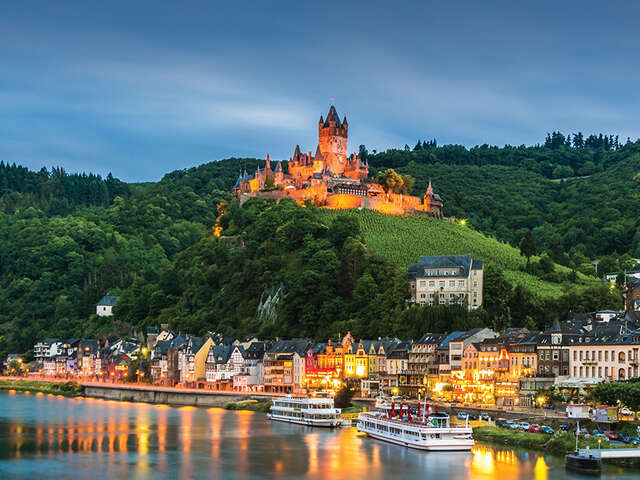 romantic-rhine-and-mosel-river_1.jpg