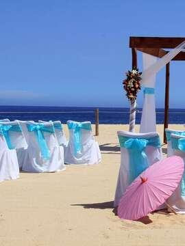 Destination Wedding Guest List Decision Maker