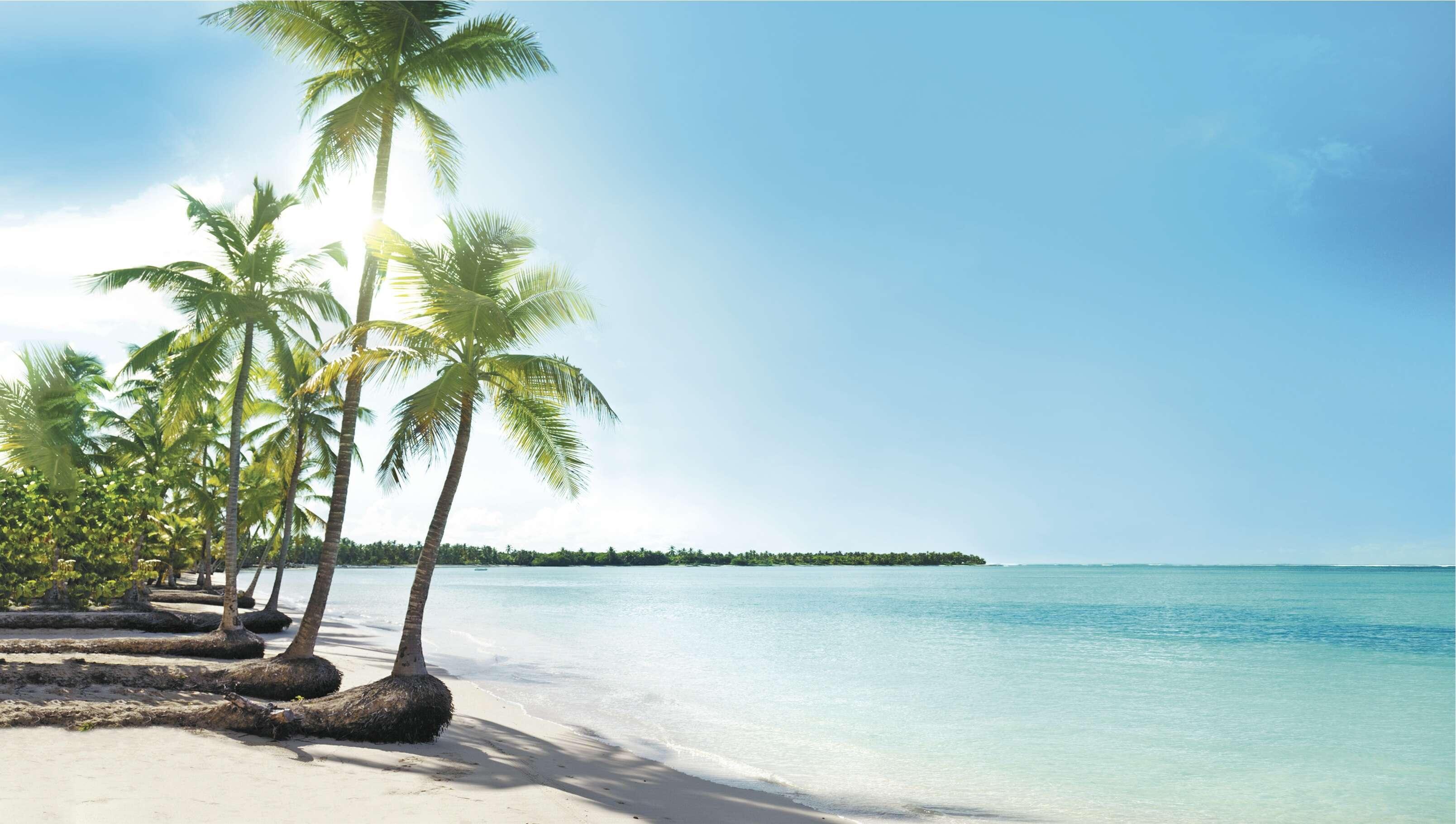 Air Canada Vacations - Receive a $300 air credit!