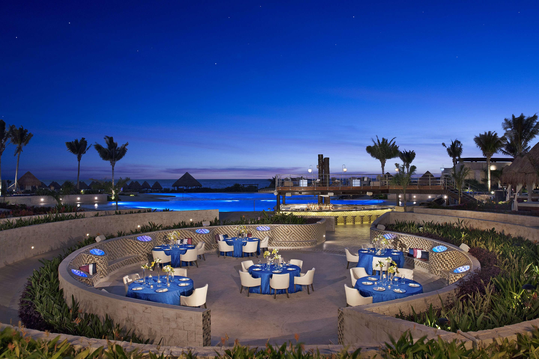 Dreams Playa Mujeres