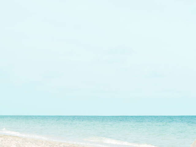 The Beloved Hotel Playa Mujeres
