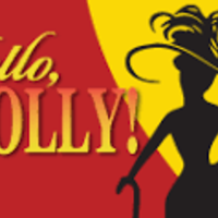 """""""Hello, Dolly!"""" at the Kentucky Center for the Arts"""