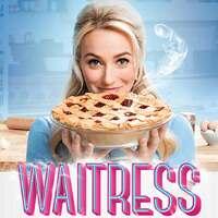 """""""Waitress"""" Fox Theatre – St. Louis"""