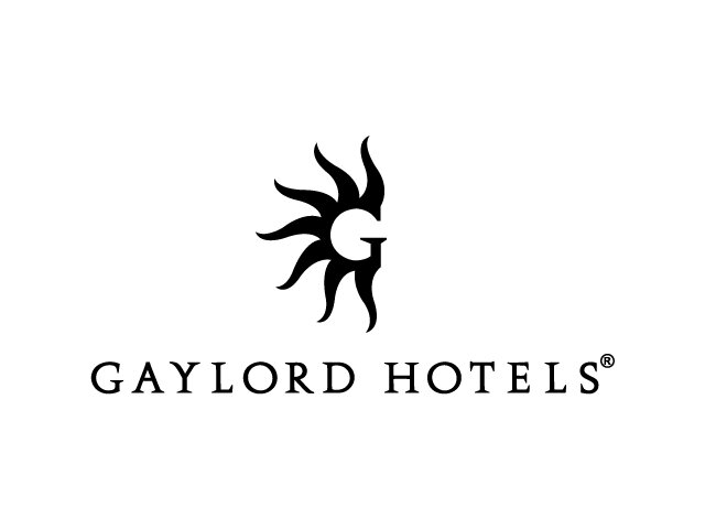 Gaylord Hotels