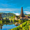 14 Days, 12 Nights in Bali  HOT DEAL (Air Included)