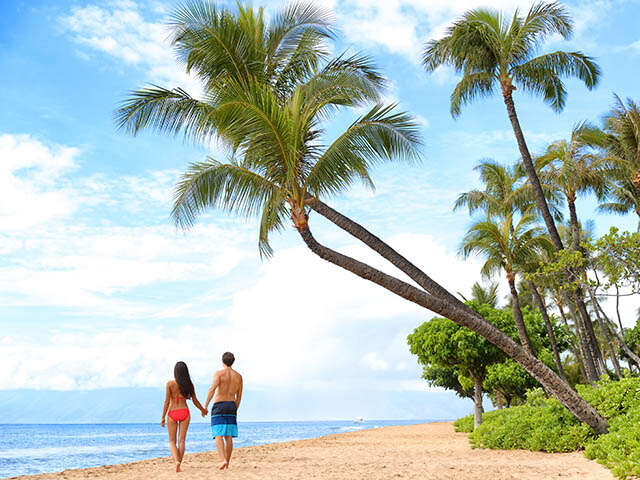 Your guide to: Hawaii