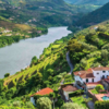Tauck Announces Details of New Douro Cruises