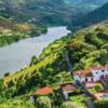Tauck Announces Details of New Douro Cruises