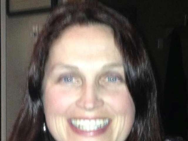 Jennifer C. Dillon