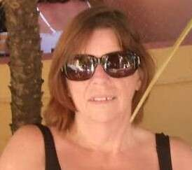 Caralene Clement