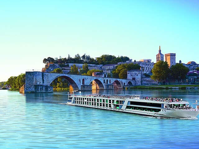 Emerald Waterways 2020 European River Cruise Season On Sale with New Itineraries and Airfare Deals