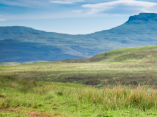 NEW! 2020 Discover Scotland - Hosted by Jeff Hutcheson