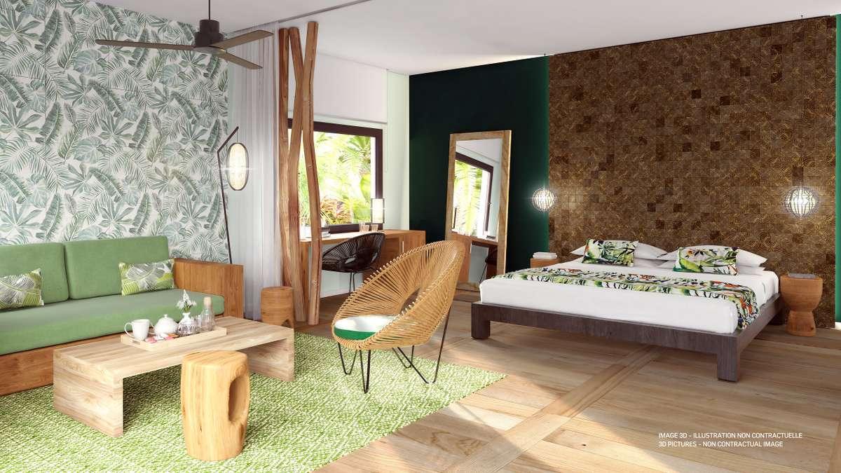 Michès Playa Esmeralda   Club Med