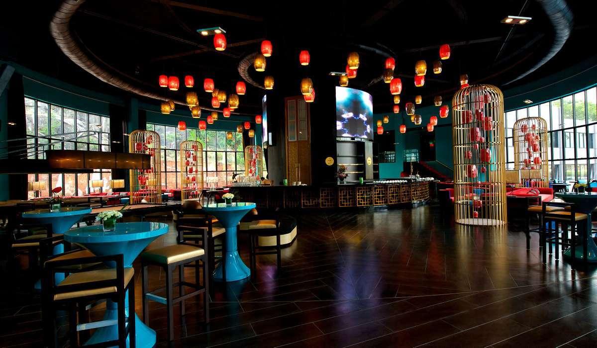 Guilin | Club Med