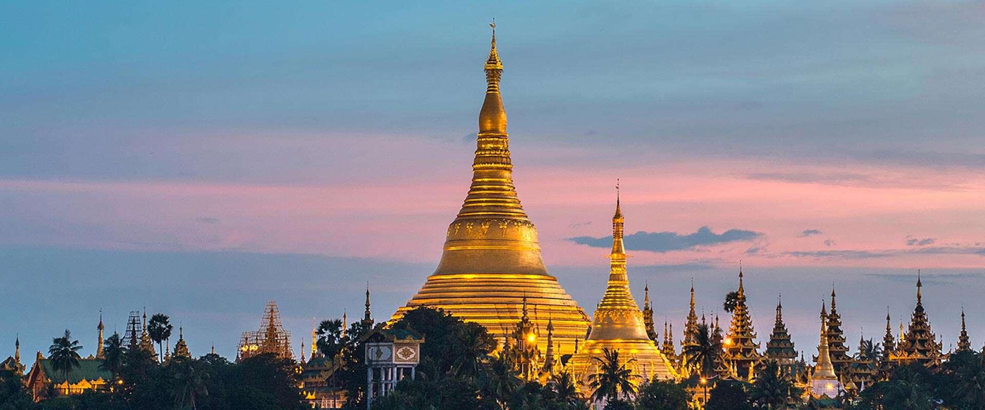 Silver Seas Cruise Mumbai to Phuket November 2019