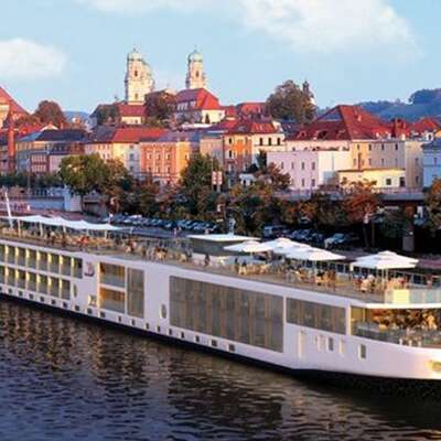 Huge Discounts on 2020 Viking River Cruises