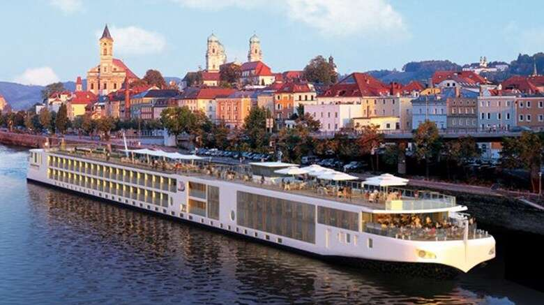 Huge Discounts on 2020 Viking River Cruises