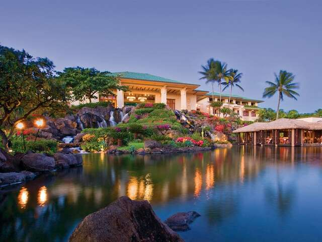 All About Hawaii - Every 5th night free and more in Maui!