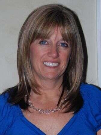 Sharon Andrade