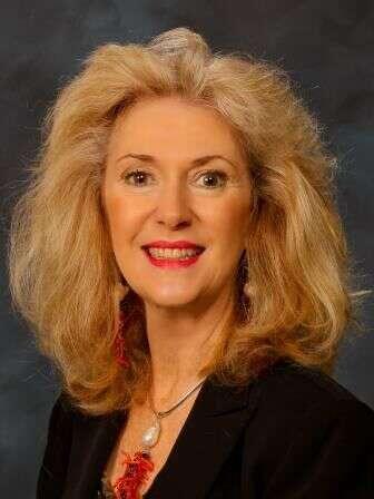 Sandy Feldman