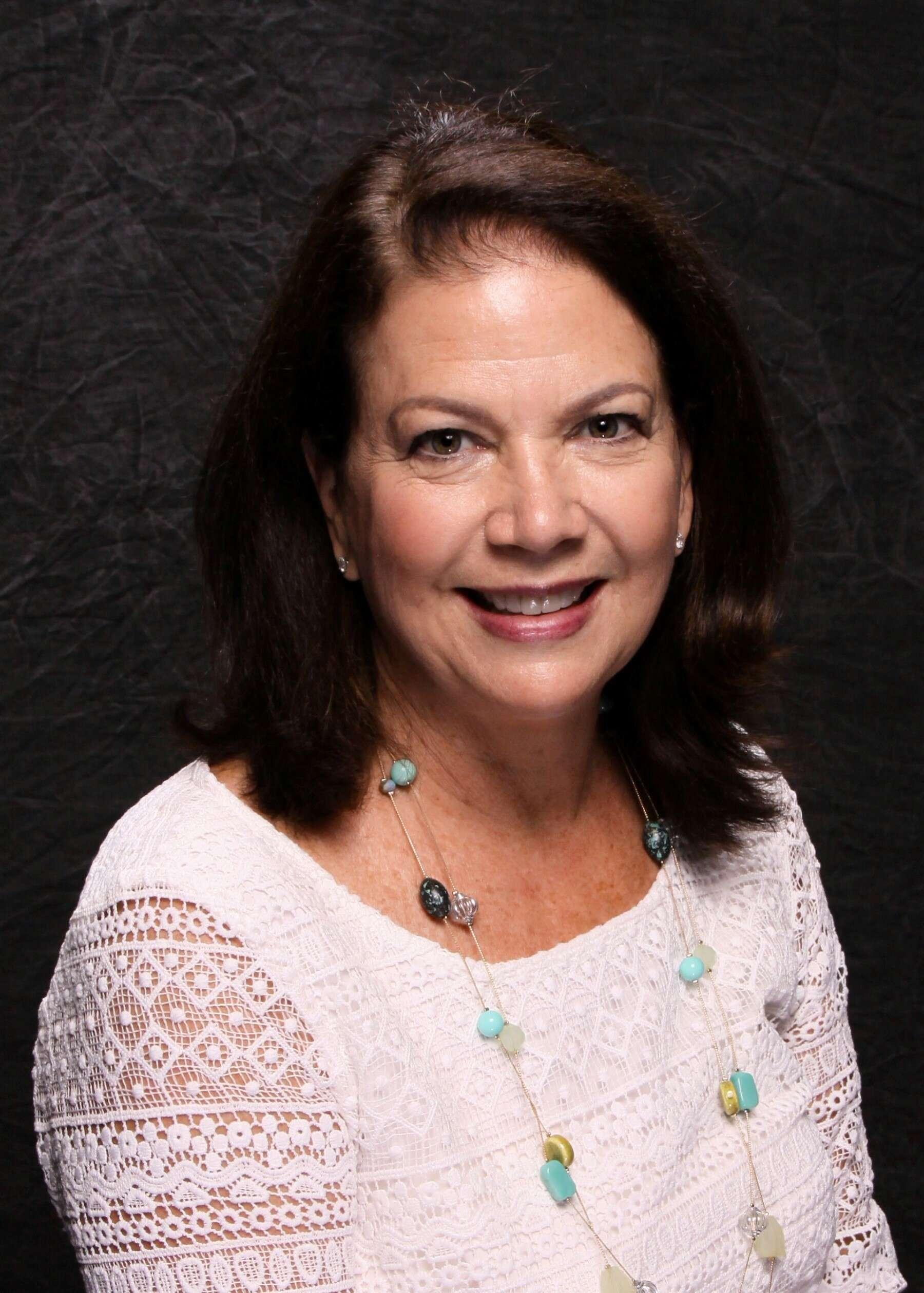 Leslie Sachs