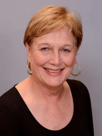 Louise Kemper