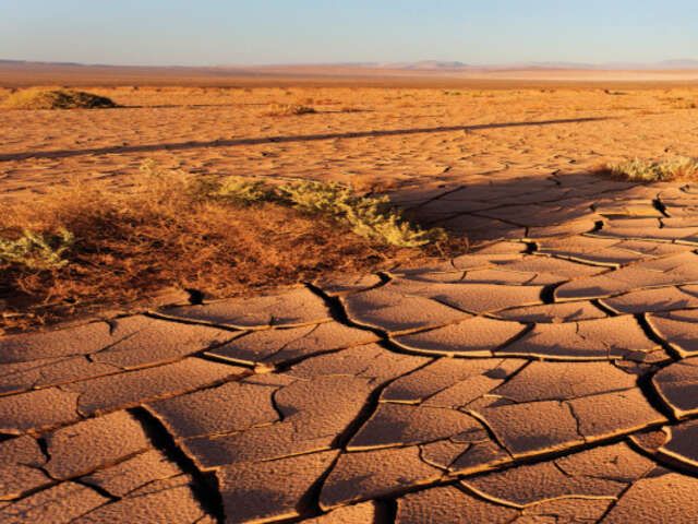 Relax in Chilean Desert with Gateways International Tailor-made Tours