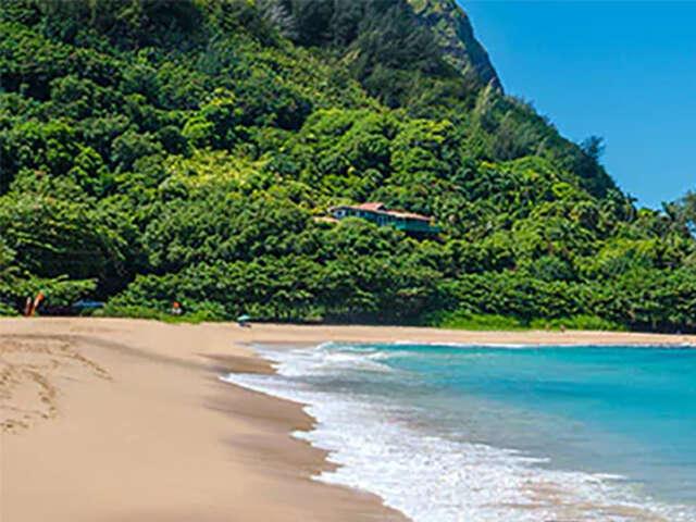 15-day Hawaii Cruise onboard the Emerald Princess®
