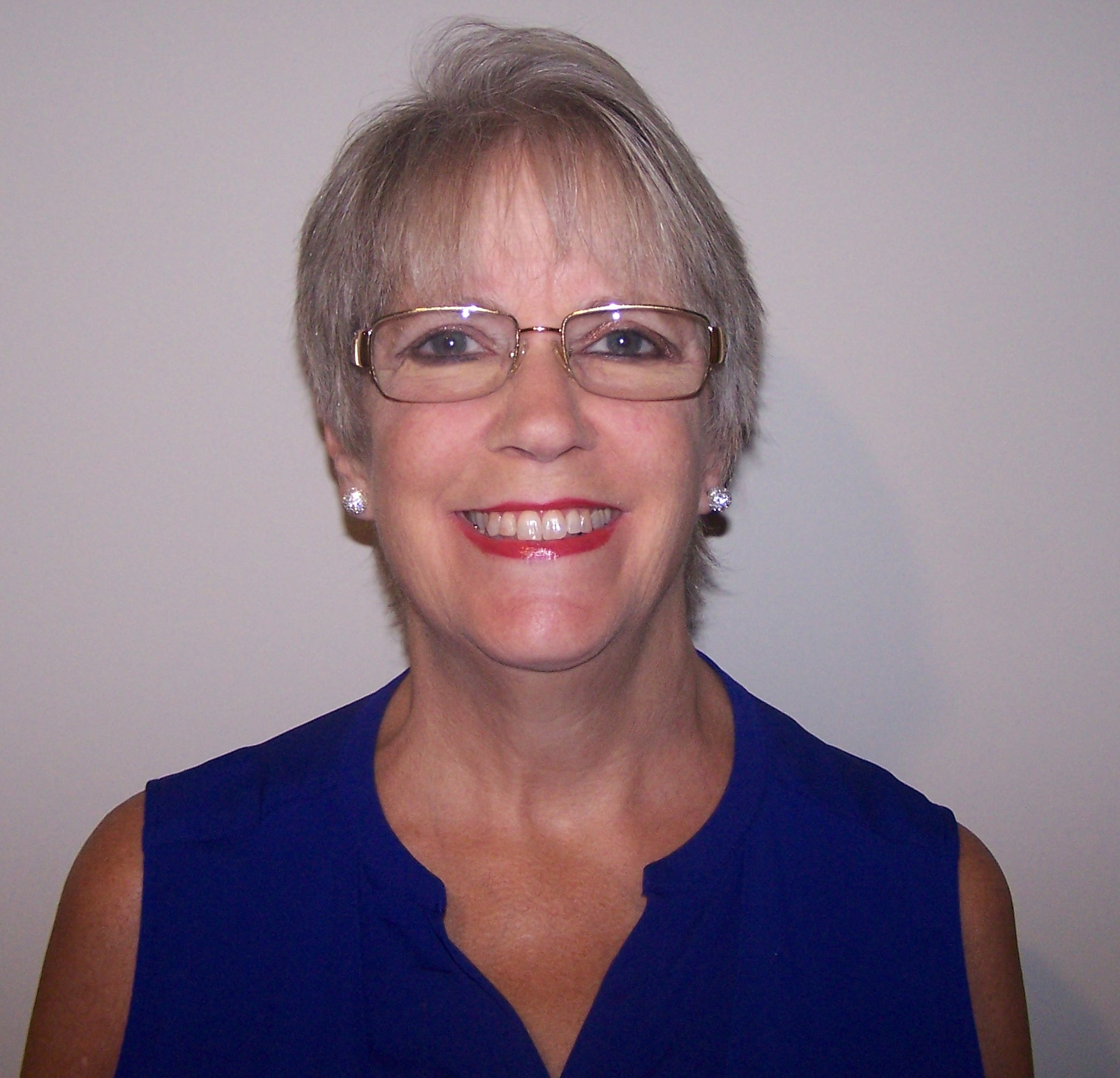 Susan Madden