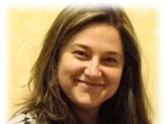 Linda Lacroix