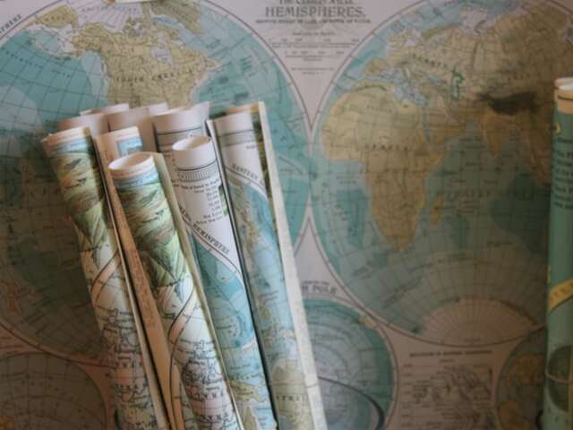 A Guide to Travel Insurance for Adventure Travelers