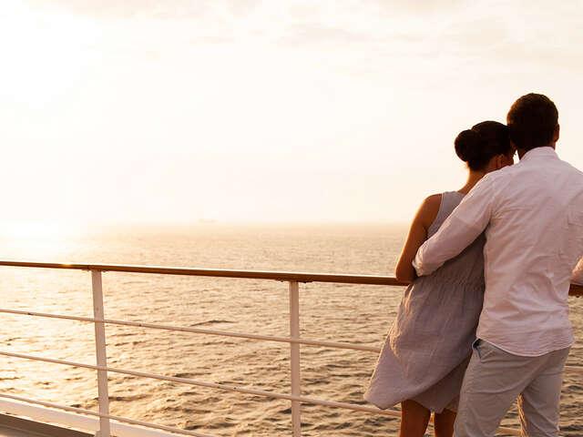 Banner-Cruise.jpg
