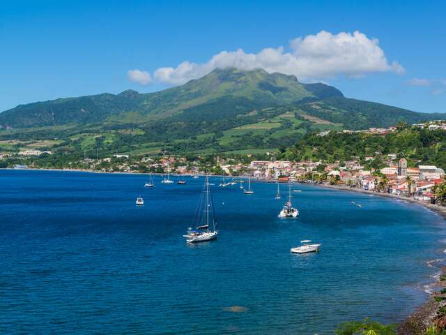 Silversea Cruises - Caribbean All-Inclusive Offer