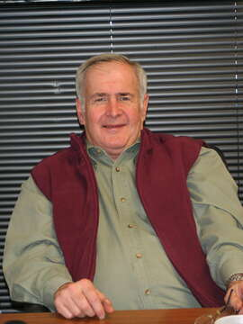 Bill Bassham