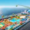 Royal Caribbean Unveils Bold Features on New Odyssey of the Seas