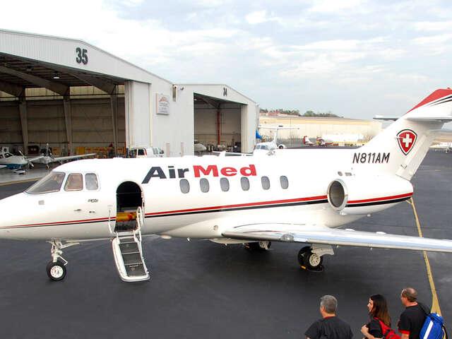 AirMed_plane.jpg