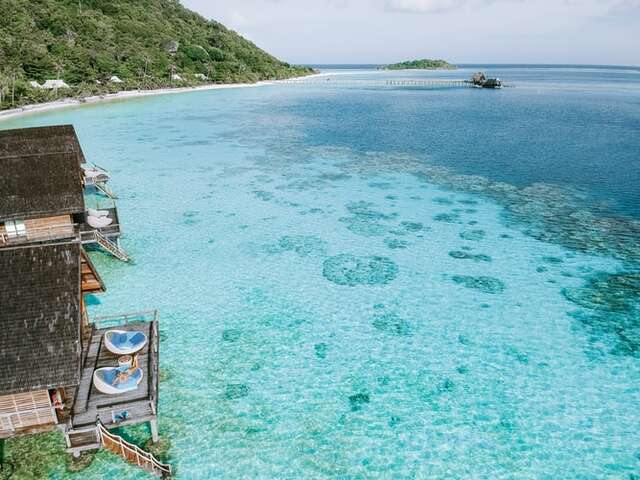 Sustainable Travel - 10 Eco-Friendly Destinations for 2020