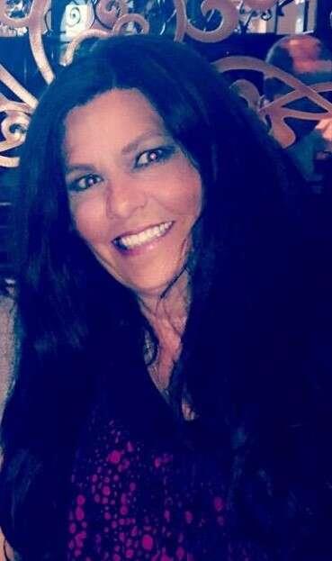 Lisa Grubaugh