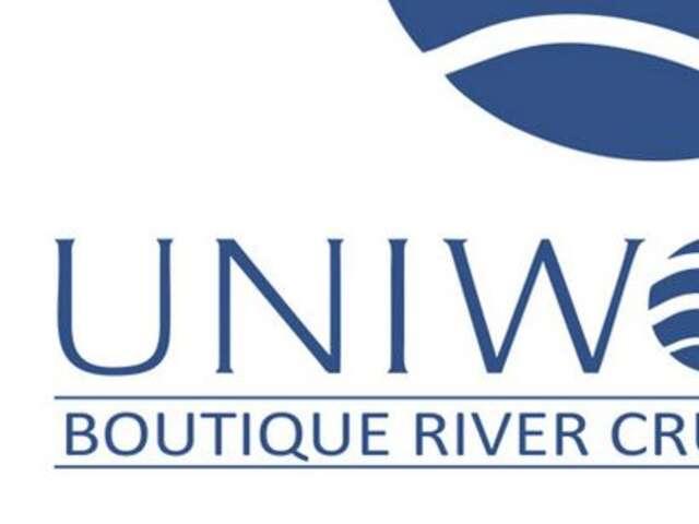 River Cruise Anniversary Event