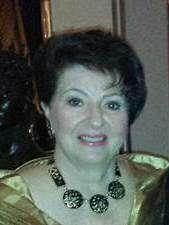 Esther Prince