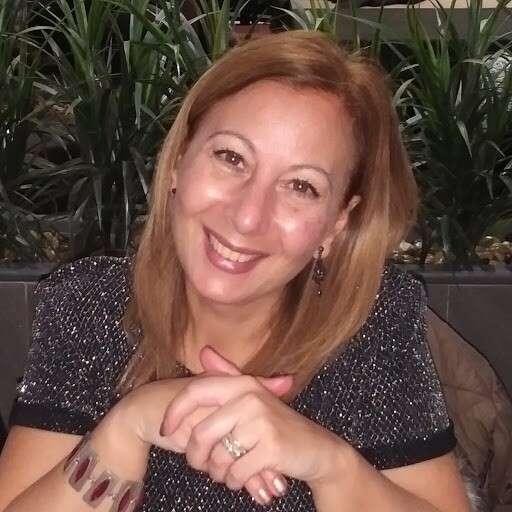 Carmelina Pirrocco-Crawford