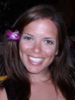 Vanessa Snider