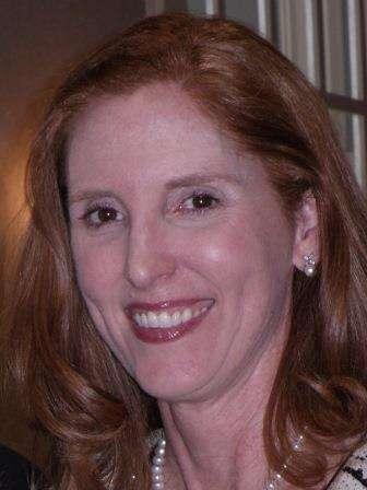 Martha Hajdin