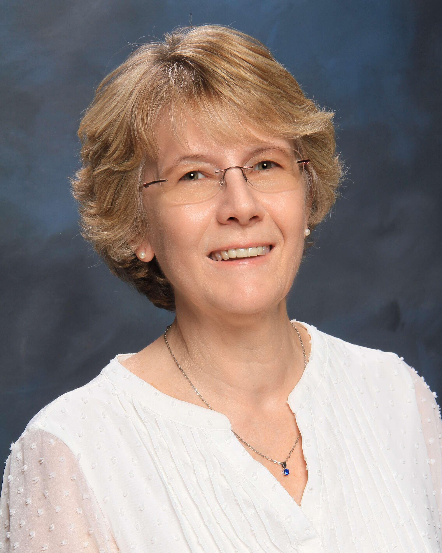 Debbie Richmond