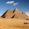 13 days Jordan & Egypt (2021)