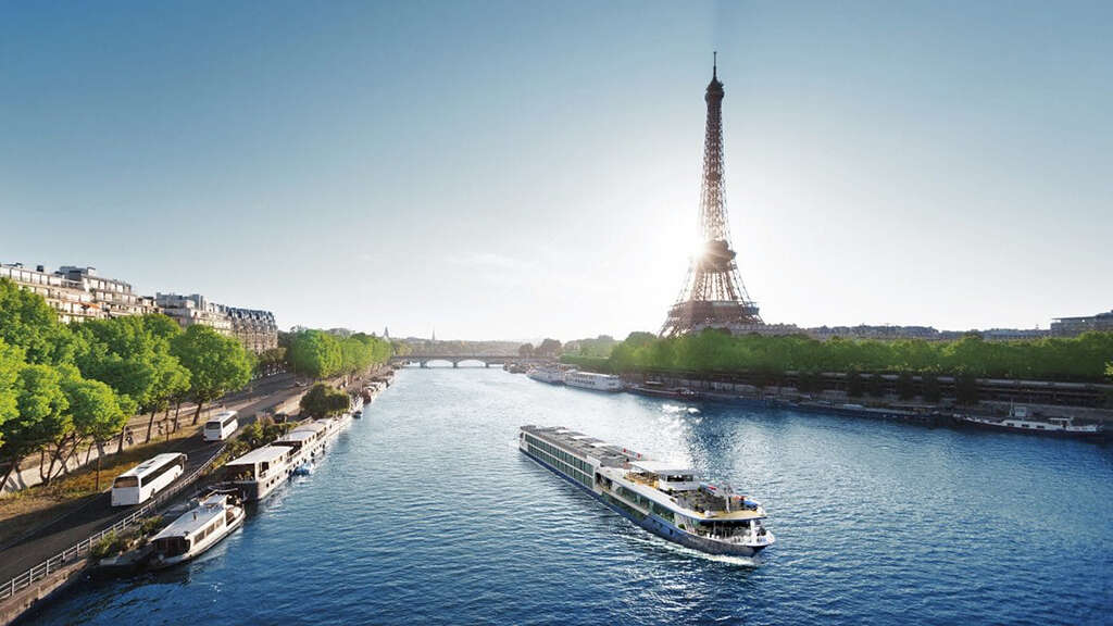 Avalon Waterways Featuring Deals Galore on 2020 Europe River Cruises