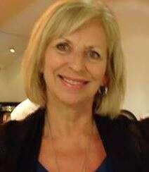Debbie Cairns