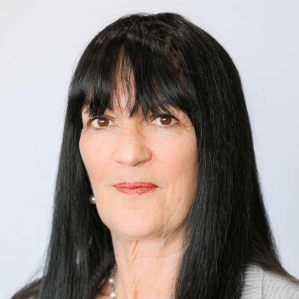 Teresa Gogan