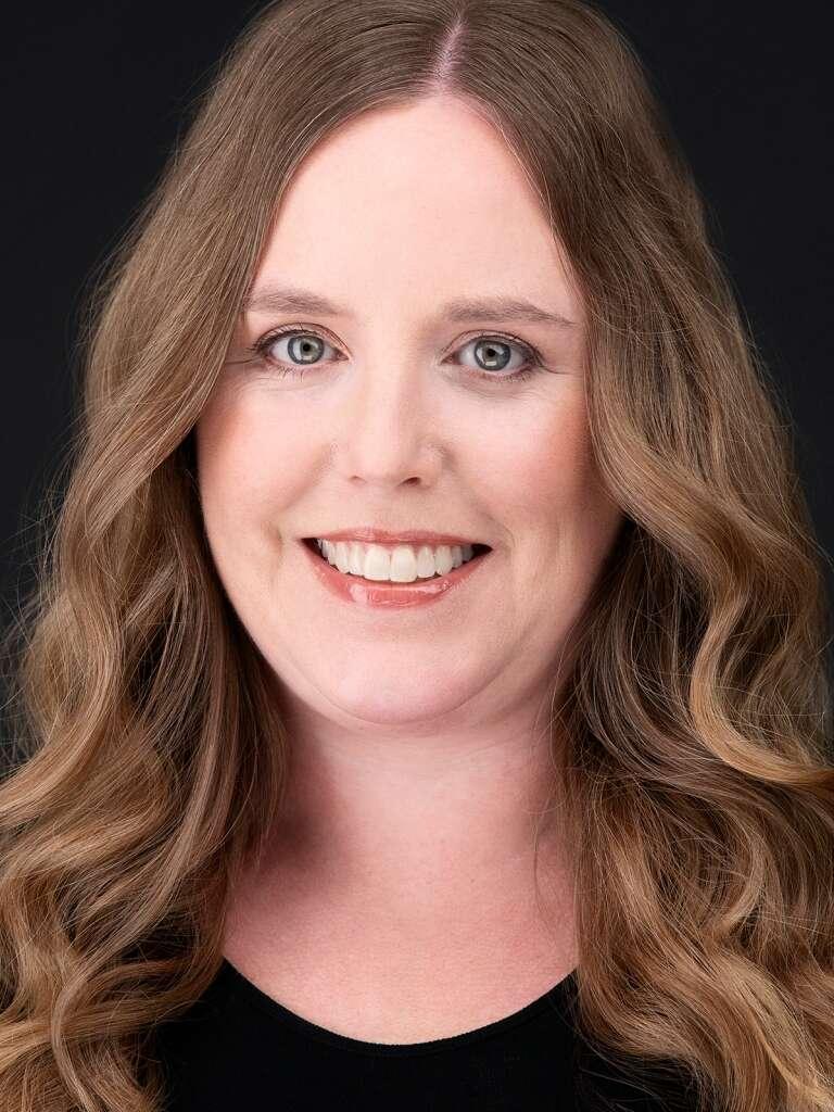 Erin Logsdon